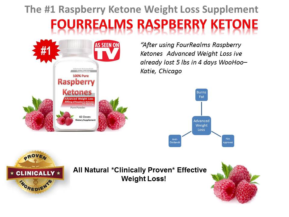 3 raspberry ketone weight loss pure dr oz advanced fat burner 180 doses. Black Bedroom Furniture Sets. Home Design Ideas